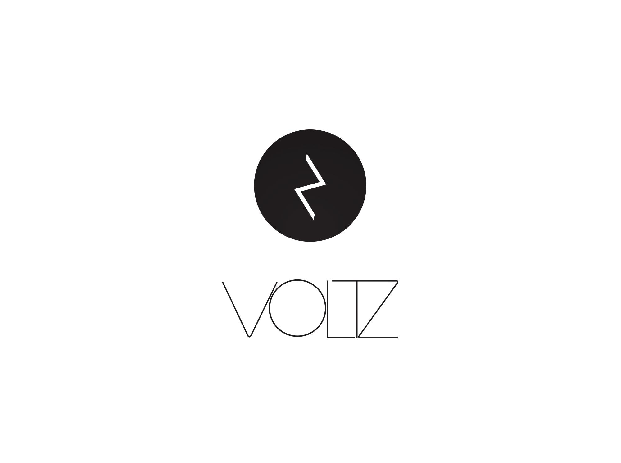 projeto_img_vtz3