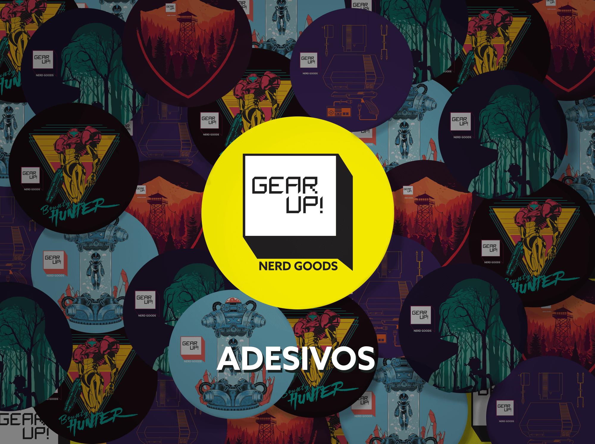 adesivos-1